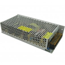 Блок питания для светодиодной ленты Ecola LED strip Power Supply 150W 220V-12V IP20