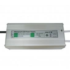 LED strip Power Supply 60W 220V-12V IP67 блок питания для светодиодной ленты Ecola