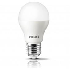 Светодиодная лампа LEDBulb 14-100W E27 3000K 230V A67(PF) Philips