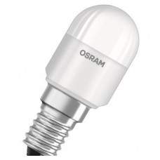 Светодиодная лампа LEDP T2620 2,2W/865 230V FR E14 Osram