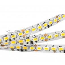 Лента светодиодная IC2-5000 24V Warm 2700K 4xH (5630, 600 LED, LUX) Arlight