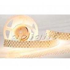 Лента светодиодная RT 2-2500 24V Warm 4x2 (2835,700 LED, LUX)