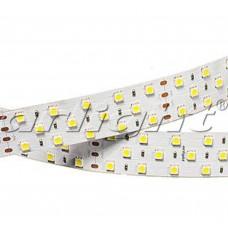 Лента светодиодная RT 2-2500 24V White 3x2 (5060, 350 LED, LUX)