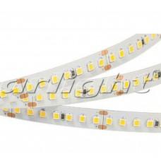 Лента светодиодная RT 2-5000 24V Day 3x (2835, 840 LED, LUX)