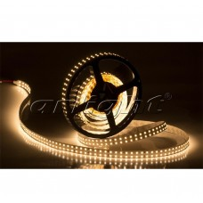 Лента светодиодная RT 2-5000 24V Warm 2x2 (2835,980 LED, LUX)