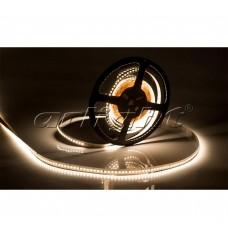 Лента светодиодная RT 2-5000 24V Warm 3x (2835, 840 LED, LUX)