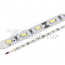 Линейка ARL-500-5630CH-30LED-12V Cool Arlight