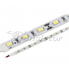 Линейка ARL-500-5630EP-30LED-12V Cool Arlight