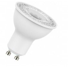 Светодиодная лампа LS PAR16 3536 3,6W/830 220-240V GU10 3000 K 265Lm Osram