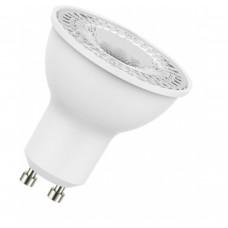 Светодиодная лампа LS PAR16 5036 4,8W/830 220-240V GU10 3000 K 370Lm Osram