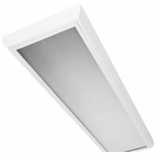 Светильник накладной Northcliffe Marenco 336 L04 HF