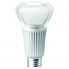 Светодиодная лампа MAS LEDbulb D 13-75W E27 827 A67 Philips