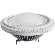 Светодиодная лампа Arlight MDSL-AR111-12W 120deg White