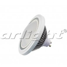 Светодиодная лампа Arlight MDSL-AR111-GU10-12W 120deg Warm White