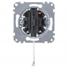 Механизм переключателя со шнурком Schneider Electric