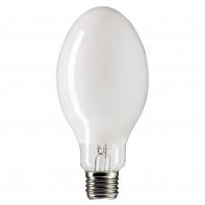 Лампа ртутная ML 250W E27 225-235V SG 1SL/12