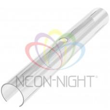Монтажная клипса для гибкого неона 360 NEON-NIGHT