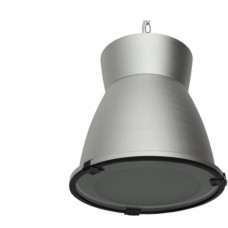 Светильник Montblanc 170 B42 HF Northcliffe