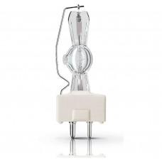 Лампа MSR 700 SA 1CT/4