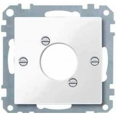Накладка для аудиоштекера xlr Schneider Electric
