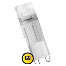 Светодиодная лампа Navigator NLL 2.5W 230V 3000K G9