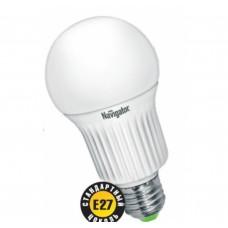 Светодиодная лампа Navigator NLL A55 8W 230V 2700К Е27