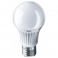 Светодиодная лампа Navigator NLL A55 8W 2700K E27