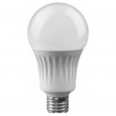 Светодиодная лампа Navigator NLL A60 10W 230V 2700K E27