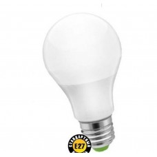 Светодиодная лампа NLL-A65-12-230-4K-E27 Navigator