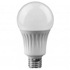 Светодиодная лампа NLL-A70-15-230-4K-E27 Navigator