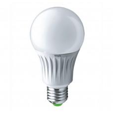 Светодиодная лампа NLL-A70-15-230-6.5K-E27 Navigator
