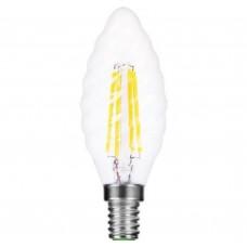 Светодиодная лампа Navigator NLL-F-TC35-4-230-2.7K-E14