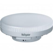Светодиодная лампа NLL-GX53-10-230-6.5K Navigator