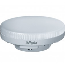 Светодиодная лампа NLL-GX53-6-230-6.5K Navigator