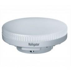 Светодиодная лампа NLL-GX53-8-230-6.5K Navigator