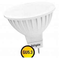 Светодиодная лампа NLL MR16 1.8W 12V 3000K GU5.3 Navigator