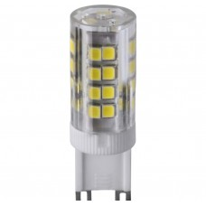 Светодиодная лампа NLL-P-G9-5-230-4K Navigator