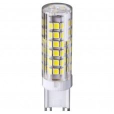Светодиодная лампа NLL-P-G9-6-230-3K Navigator