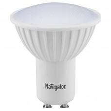 Светодиодная лампа Navigator NLL PAR16 3W 230V 3000K GU10