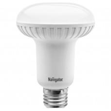Светодиодная лампа Navigator NLL R63 5W 230V 2700K E27