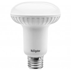Светодиодная лампа Navigator NLL R63 5W 230V 4200K E27