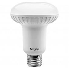 Светодиодная лампа Navigator NLL R80 12W 230V 4000K E27