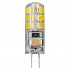 Светодиодная лампа NLL-S-G4-2.5-230-3K Navigator