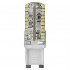 Светодиодная лампа NLL-S-G9-3-230-3K Navigator