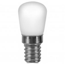 Светодиодная лампа NLL-T26-230-2.7K-E14 Navigator