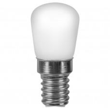 Светодиодная лампа NLL-T26-230-4K-E14 Navigator