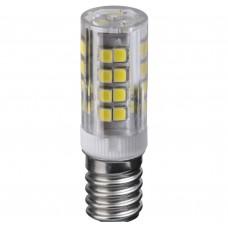 Светодиодная лампа NLL-T26-3.5-230-3K-E14 Navigator