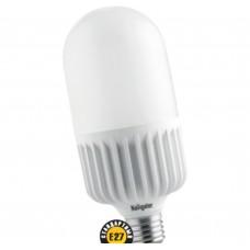 Светодиодная лампа Navigator NLL T75 25W 230V 4000K E27