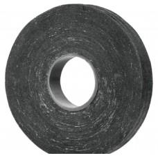 OIT-H15-30/BL ХБ черная 300г 0,35х15мм 30м изолента ОНЛАЙТ