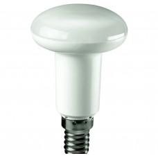 Светодиодная лампа ОLL-R50-5-230-2.7K-E14 ОНЛАЙТ
